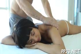 Bhihari+sexs+com