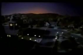 Xxx gujarati videos duluda