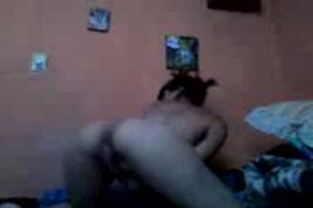 Sote samay ki xxx videos.com