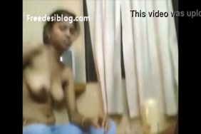 Xxx videos hindi mama bhanji ke sath