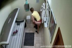 Www.bur ki chuday video you tuv .com