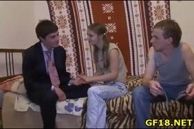 Sex poran xxx www.videos sex .com