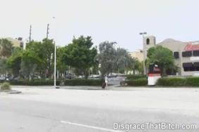 Xxx पुलीस वाली लड़की की सकसी विडियौ.com