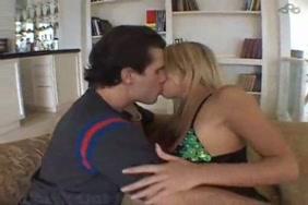 Nabalik girl sex pic
