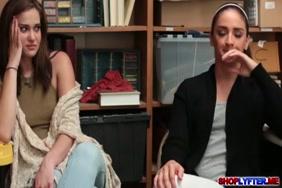 Devar bhabhi sex hd vidio dawulod gujarati.com