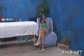 Dog मुसलिम लडकी कि sex.www.com