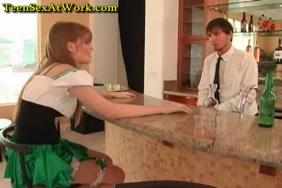 Gavran sexvideodownlod