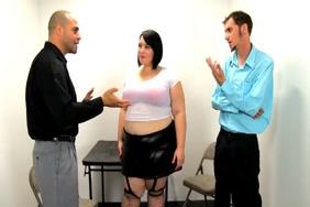 Chotay ladkake free sex videos dwn