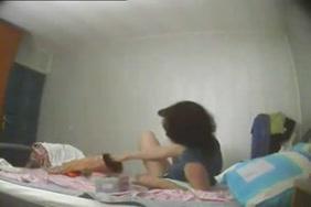 काजोल की नंगी वीडियो