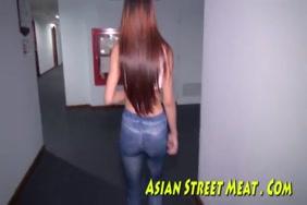भारतीय सेकसी विडीयौ