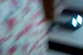 Bamgla jabor dasti xxx video download