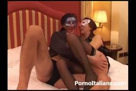 सेक्सी वीडियो सेक्सी वीडियो सेक्सी पिक्चर सेक्सी पिक्चर.com