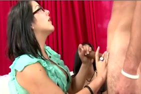 Dehati sexi video