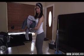 Chodari sex video dwonload