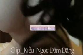 Aadi vasi ki nangi video online