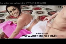 Www.pahari sex story .com