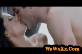 Sex video ravinh tandn ki xx