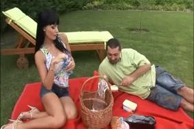 Choti ladki sex video donlode