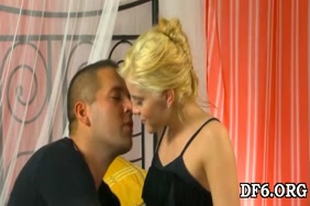 Www.desi xxx hd photo. com