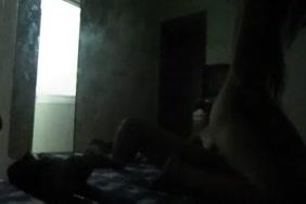 Ghoda and ghode.ka.sex.video.com