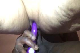Www.panjabi girl bf sex tube8.com