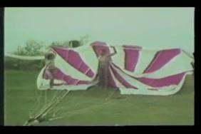 Nice sex video of taarak mehta ka ooltah chashmah baeta