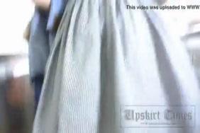 Www xxx bilu film bhabhi or kutta ke sath nhidi video