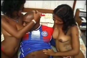 Kuwari dede sex video.com