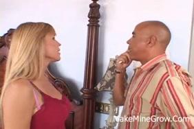Hindi hd risto me sex video