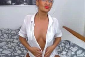Angreji sexy hd image