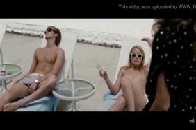 Indian ki kutre Ķe sath sex video