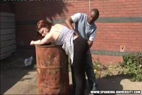 Doctor sex video hd sil todne waliye