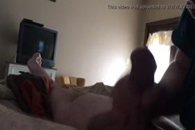 Sunny leones sexy videos download pagla world