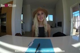 Www madhu parya sexy hd videos.com