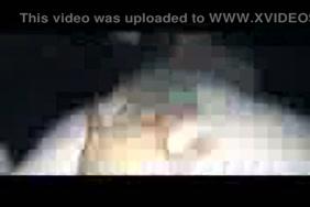 Deshi buddha ne ladke ke sath homosex kia sex video
