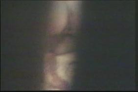 Pilibhit gajrola sex mms
