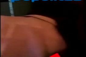 Cock sax video bp