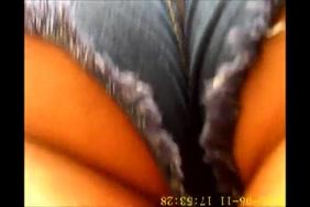 Sexycom xvideom