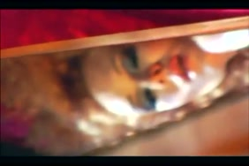 Xxx ghora lairki sexi vidio com