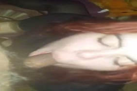 Brezza h b sxe video 2016