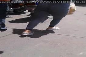 Sasur or bahu ki cudaaye hindi video