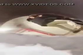 Debar bhabhi sex vidio dounlod