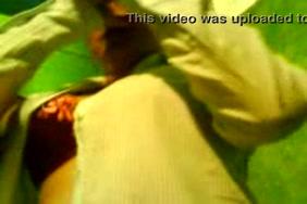 Sexy video bp opan rajsthani