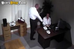 Sex streaming menantu vs mertua jepang