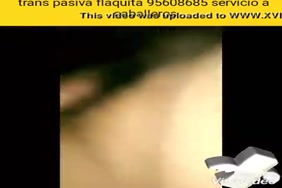 Sex video download wap sow . com