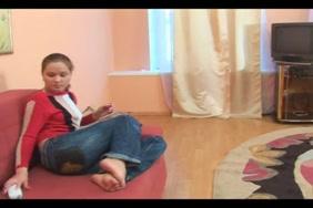 Www.xxx babhi ki sat jabardasti. video download.