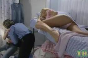 Karva chauth par sex videos porn