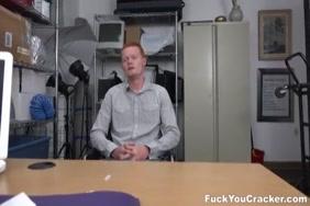 Videoxxxxxxx