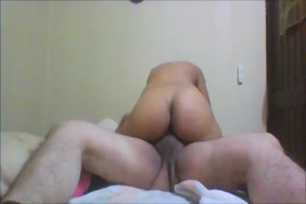 Wwwमराठी sex images com