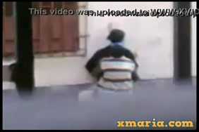Www nabalik ladhki sexie video. com